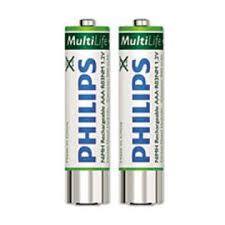 Philips Battery LFH9154
