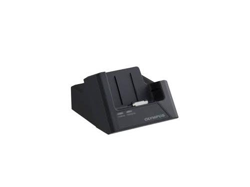 Olympus CR21 Docking Station for DS9500 DS9000 DS2600