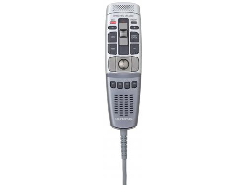 Olympus DR2200 USB Microphone