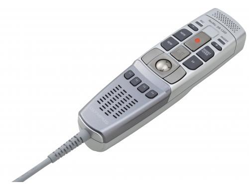 Olympus DR1200 USB Mic