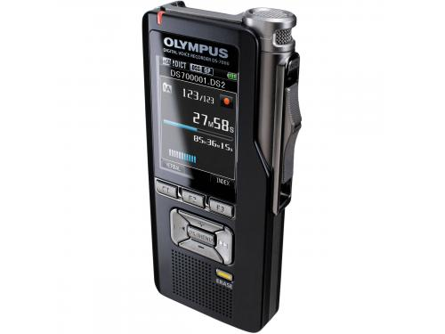 Olympus DS7000 Digital Dictation Recorder