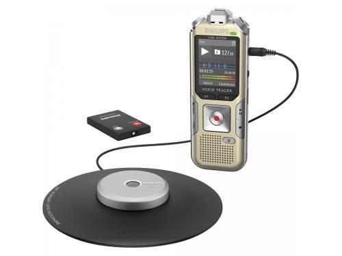 https://dataworxs.com.au/items/philips-dvt6010-digital-recorder