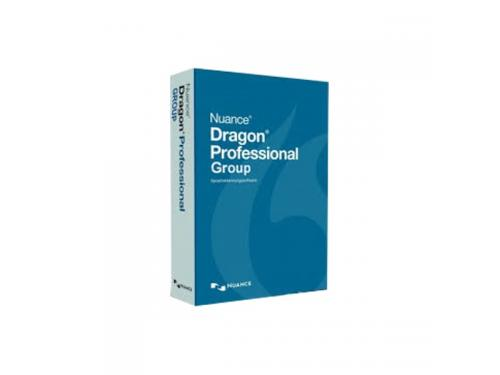 Dragon Professional Group