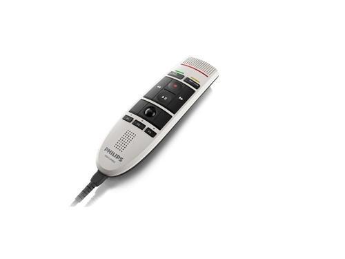 Philips LFH3200 USB Microphone