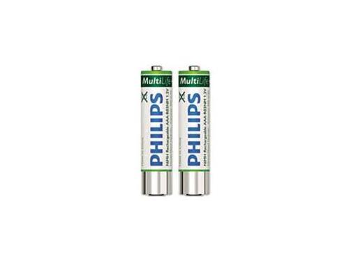 Philips Battery LFH9154