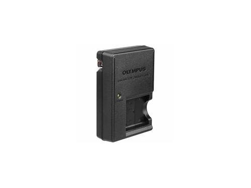 Olympus LI-41C External Battery Charger for LI-42B