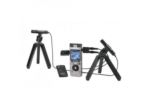 ME30W 2-Channel Professional Microphone Kit