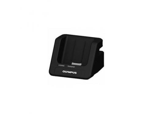 Olympus CR15 Docking Station for DS7000/3500