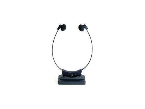 Spectra Transcription Headset SP-PC